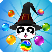 Panda Bubble Mania : Fun Story 1.0.7