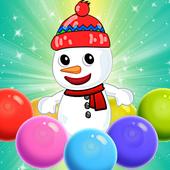 Snowman Shooter 1.0