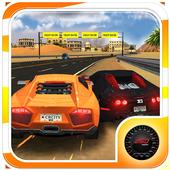 Car Racing - King Speed 3D 1.2