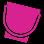 Buckil - Home of your Bucket List 31.4