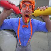 Blippi Toys Best VIdeos 1.0.0