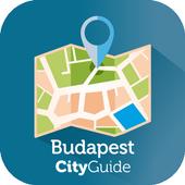 Budapest City Guide 1.1.0