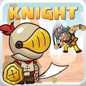 Super Knight Journey Wonderful Adventure 2.1