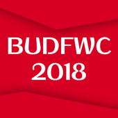 BUDFWC2018 1.3