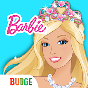 Barbie Magical Fashion 2.2