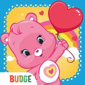 Care Bears - Create & Share! 1.3