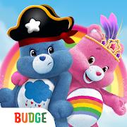 Care Bears: Wish Upon a Cloud 1.2