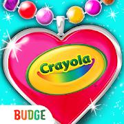 Crayola Jewelry Party 1.1