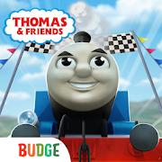 Thomas & Friends: Go Go Thomas 1.4