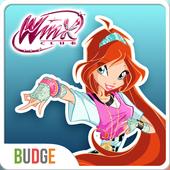 Winx Club: Rocks the World 1.3