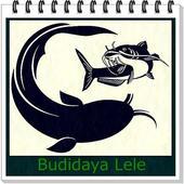 Budidaya Lele 1.0