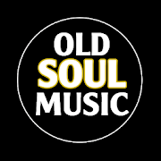 Popular Old Soul Songs & Radio 1.2.0
