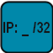 IP Net CalcLite 1.1