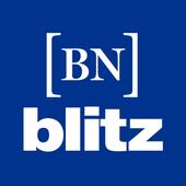 [BN] Blitz 4.6