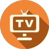 Haftalık TV Rehberi 1.4