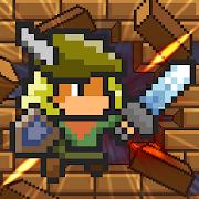 Buff Knight! - Idle RPG Runner 1.77