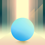 Swipe Rolling - Unlimited Road, Ball and Run 1.04