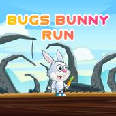 Bugs Bunny Runner 1.0