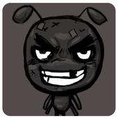 Ant KillerBugBug GamesArcade