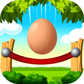 Egg Catching Game – Catch Chicken Eggs 1.18