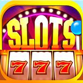 Classic Slot Mania 0.0.4