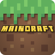 MainOraft | 2D-Survival Craft 1.3.2