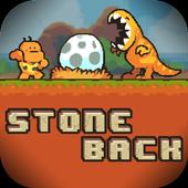 StoneBack | Prehistory 1.7.0
