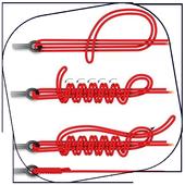 Fishing Knots 1.1