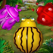 Candy Bug Mania 1.000.18