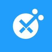 Bugtags Demo 应用 1.2.5