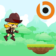 Fast Jumper 1.1.1
