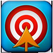 Best Archery Game 1.1
