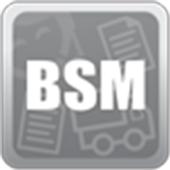 com.buildersmart.logistics icon