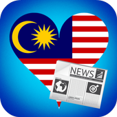 Malaysia Hot News 1.1