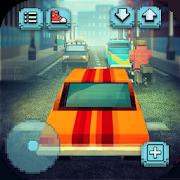 Car Craft: Traffic Race, Exploration & Driving Run