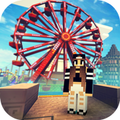 RollerCoaster Tycoon® 4 Mobile 1 13 5 APK Download - Android