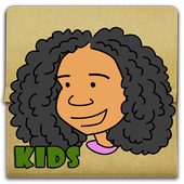 Learn to draw faces for Kids 3.0