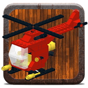 Fire station click-clack 3.1