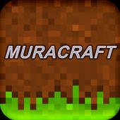 MURACRAFT: World Of Building 1.0