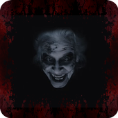 Poltergeist: Horror 3D 2.0