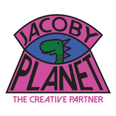 Jacoby Planet 1.0