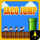 JACO JUMP 1.2