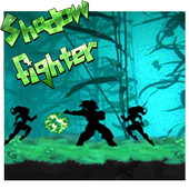 Shadow Fighter 1