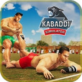 Play Kabaddi Cup 2018: Real League Raiders Clash 2.1