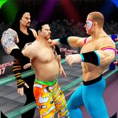 World Tag Team Stars Wrestling Revolution 2018 Pro 4.1.0