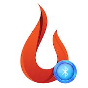 Fireplace Remote Source Pro 1.5.9