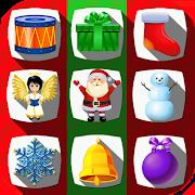 Christmas Drops - Match three 2.0