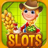 Harvest Slots 1.0