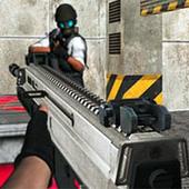 Bullet Fury 2 Game 2