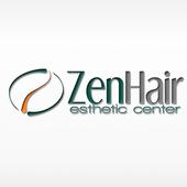 ZenHair Fue Fr 1.0